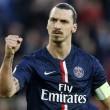 Calciomercato Milan, Ibrahimovic: i cinesi sono la chiave_5