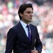 """Calciomercato Sampdoria, Ferrero: """"Montella ct? Se..."""""""