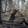 YOUTUBE Canada, incendi in Alberta: evacuati in 80mila FOTO 6