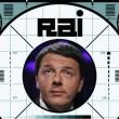 Canone Rai dopo referendum? Renzi, la seduzione del rinvio