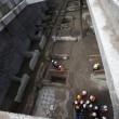 Roma, la metro più costosa del mondo. Lavori fino al 2022... 4
