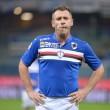 Antonio Cassano, giallo a Bogliasco: licenziato in tronco...