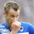 Antonio Cassano, lite con Antonio Romei. Addio Sampdoria?