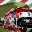 MotoGp Mugello: applausi a Iannone, fischi per Jorge Lorenzo