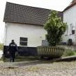 Germania, casa dell'orrore: coppia tortura e uccideva donne 05