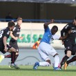 Chievo-Bologna 0-0: foto e pagelle partita Serie A_2