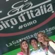 Ciclismo, Giro Italia: Chaves conquista tappa Dolomiti 3