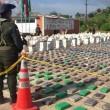 Colombia, sequestro record di cocaina: 8 tonnellate5