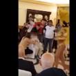 YOUTUBE Ballerine brasiliane a prima comunione. E bambino...7