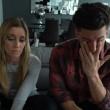 VIDEO YOUTUBE Jesse Wellens-Jeana Smith: addio famosa coppia 3
