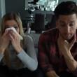 VIDEO YOUTUBE Jesse Wellens-Jeana Smith: addio famosa coppia 6