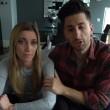 VIDEO YOUTUBE Jesse Wellens-Jeana Smith: addio famosa coppia 7
