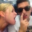 VIDEO YOUTUBE Jesse Wellens-Jeana Smith: addio famosa coppia