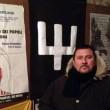 Ciro Esposito, Daniele De Santis condannato a 26 anni