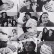 """Demi Lovato, morta bisnonna. Lei: """"Com'è dura dirsi addio"""" 01"""