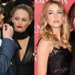 Johnny Depp, ex moglie lo difende da Amber Heard