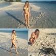 Diletta Leotta e i commenti volgari su Instagram 01