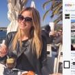 Diletta Leotta e i commenti volgari su Instagram 04
