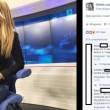 Diletta Leotta e i commenti volgari su Instagram 06