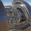 Telescopio E-Elt sarà nuovo cacciatore mondi alien 4i Eso