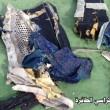 Egyptair, trovate scatole nere: fumo a bordo prima di cadere
