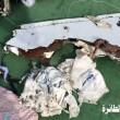 Egyptair, trovate scatole nere: fumo a bordo prima di cadere 3
