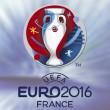 euro-2016-partite-rai-streaming