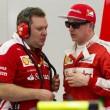 F1, Gp Russia: streaming-diretta tv. Dove vedere Formula Uno ferrari_4