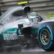 F1, Gp Russia: streaming-diretta tv. Dove vedere Formula Uno_1