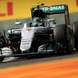 F1, Gp Russia: streaming-diretta tv. Dove vedere Formula Uno_2