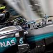 F1, Gp Russia: streaming-diretta tv. Dove vedere Formula Uno_4