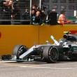 F1, Gp Russia: streaming-diretta tv. Dove vedere Formula Uno_8