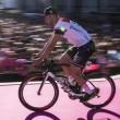 Giro d'Italia, 17° tappa: Kluge trionfa a Cassano d'Adda