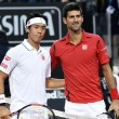 Tennis Roma, dove vedere in tv-streaming Djokovic-Murray 03