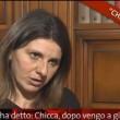 Fortuna Loffredo: Marianna Fabozzi e i segreti di una mamma