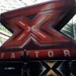 X Factor, Festus da rifugiato a casting del talent show 4