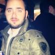 Filippo Bettin morto: malore dopo serata in discoteca 3