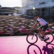 Giro d'Italia 17° tappa: ordine d'arrivo-classifica generale