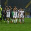 Genoa-Atalanta, diretta: formazioni ufficiali - video gol_1