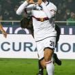 Genoa-Atalanta, diretta: formazioni ufficiali - video gol_3