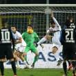 Genoa-Atalanta, diretta: formazioni ufficiali - video gol_2