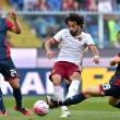 Genoa-Roma 2-3: video gol highlights, foto e pagelle_10