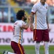Genoa-Roma 2-3: video gol highlights, foto e pagelle_2