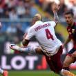Genoa-Roma 2-3: video gol highlights, foto e pagelle_3