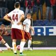 Genoa-Roma 2-3: video gol highlights, foto e pagelle_5