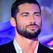 """Giovanni Angiolini, ex Grande Fratello: """"Mia sorella...""""2"""