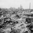 Obama a Hiroshima a fine maggio, ma non si scuserà per bomba02