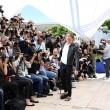 Iggy Pop a Cannes e quelle strane ciabatte sul red carpet3