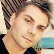 """Igor Diana confessa: """"Ho massacrato e ucciso io i miei genitori""""05"""