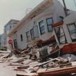 YOUTUBE Terremoto Big One in California: ecco lo scenario 02